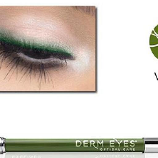 DermEyes Eyeliner hipoalergénico [3]