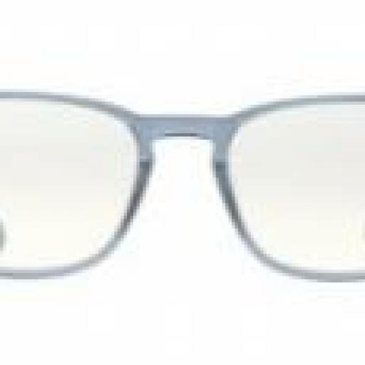 Gafas con filtro azul modelo wifi