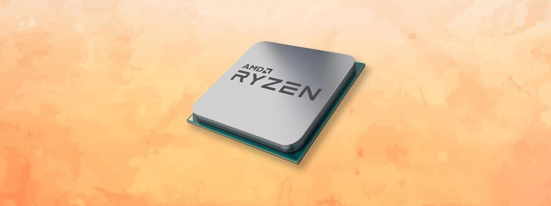 AMD RYZEN 5 2400 GE Y AMD RYZEN 3 2200GE