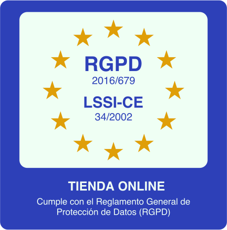 sello-rgpd-palbin-2.png