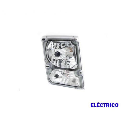 20818775 faro principal derecho electrico.jpg