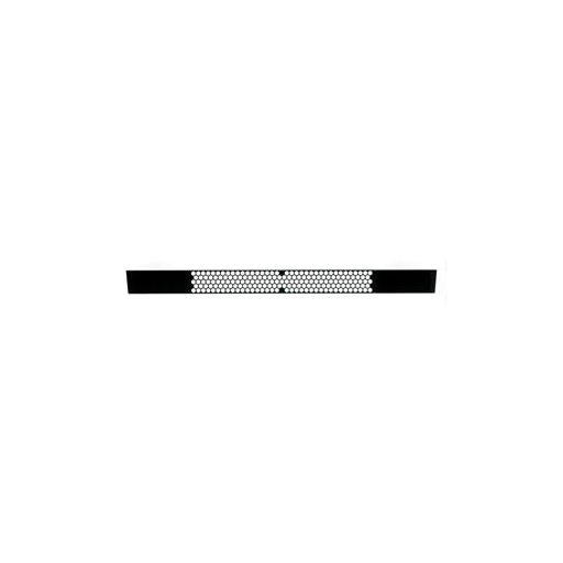 REJILLA SUPERIOR - SCANIA CP 94-114-124