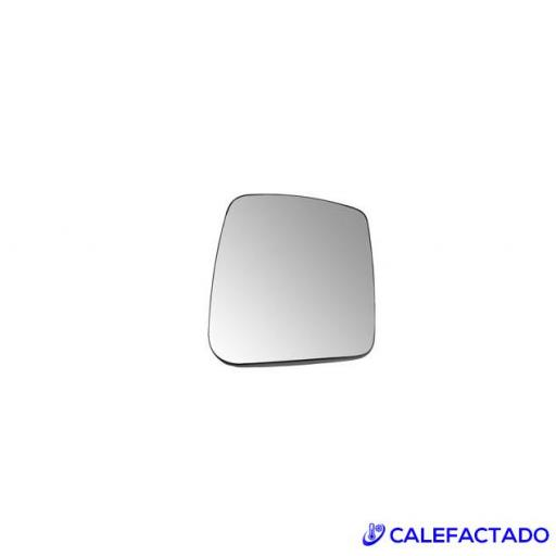 20862815 - 1736865 - 7420862815 cristal retrovisor derecho.jpg