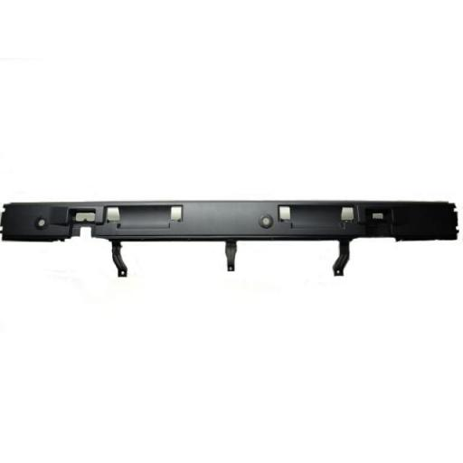 PANEL FRONTAL - VOLVO FH VERS. 4