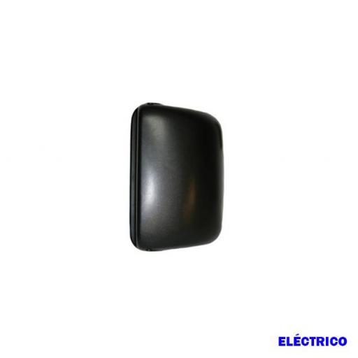 20866655 CLASE II ELECTRICO.jpg