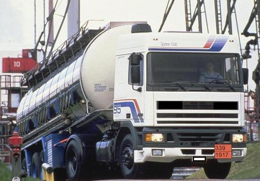 95 (1987 A 1997)