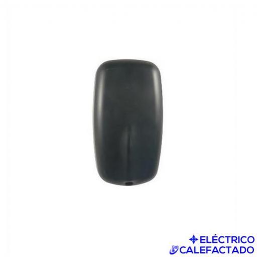 7485117987 retrovisor cabstar electrico y calefactado.jpg