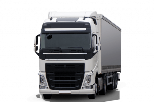 VOLVO FH 12-16 VERS. 4 (2013 A ACTUAL)