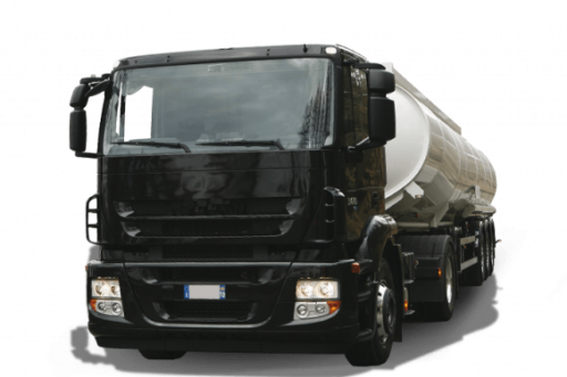 IVECO STRALIS 2007-2012 ACTIVE TIME