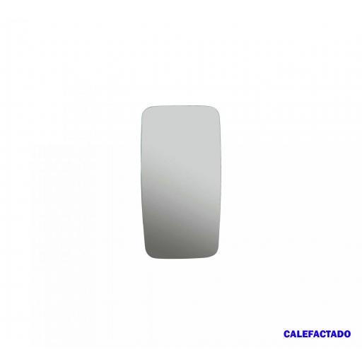 CRISTAL ESPEJO RETROVISOR PRINCIPAL DCHO./IZQDO. CALEFACTADO VOLVO