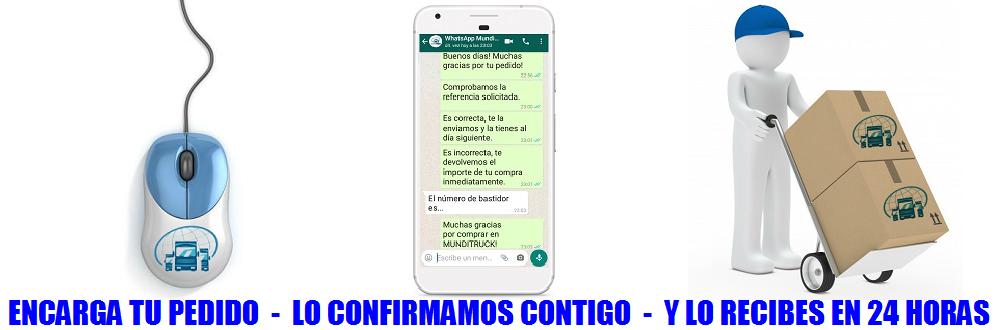 CORRECTO.png