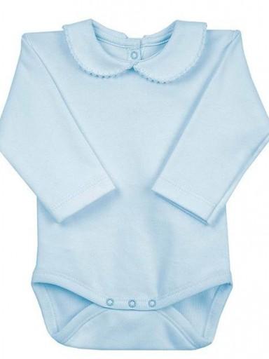 Body cuello bebé recién nacido