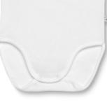 Body tirantes bebé recién nacido [1]