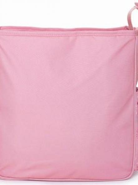 Bolso silla paraguas Little Forest rosa [1]