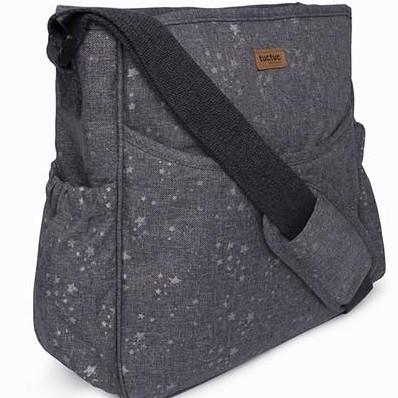 Bolso silla paraguas constellation gris [1]