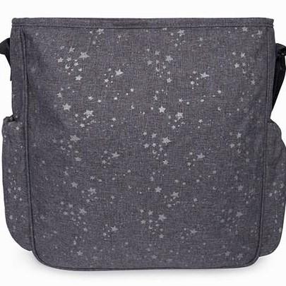 Bolso silla paraguas constellation gris [2]