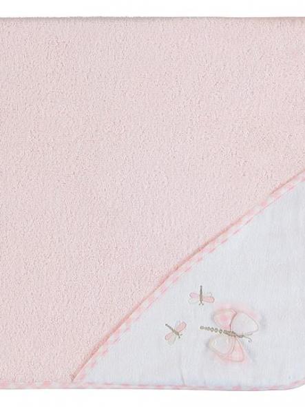 Capa baño mariposas [0]