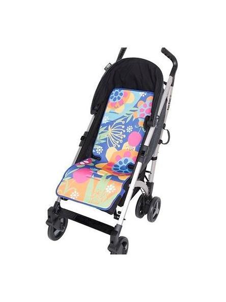 Colchoneta silla paraguas niña de Tuc Tuc  49325 [1]