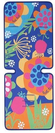 Colchoneta silla paraguas niña de Tuc Tuc  49325