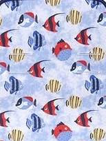 Colchoneta silla paraguas unisex Tuc Tuc Arrecife de coral 49252 [2]