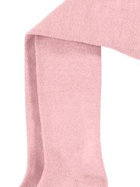 Leotardo bebé liso rosa Mayoral 10628 [1]
