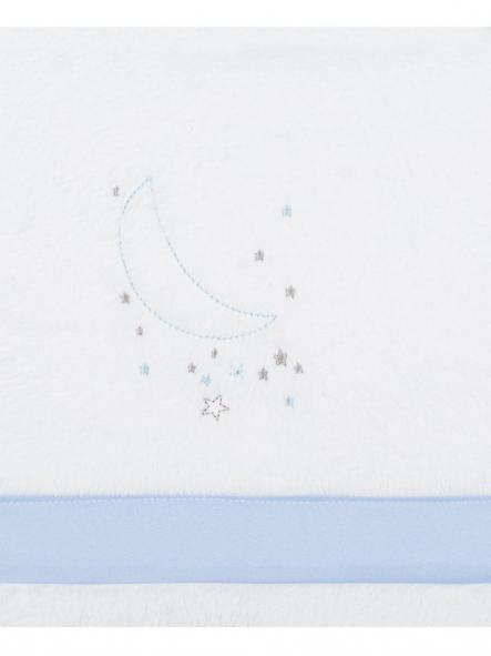 Sabanas microlina Stars Moon