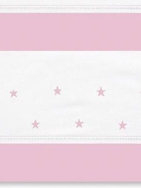 Sábanas algodón Class b/Rosa de Bimbi 408