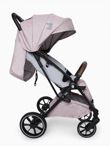 Silla Tive Little Fores Rosa [2]
