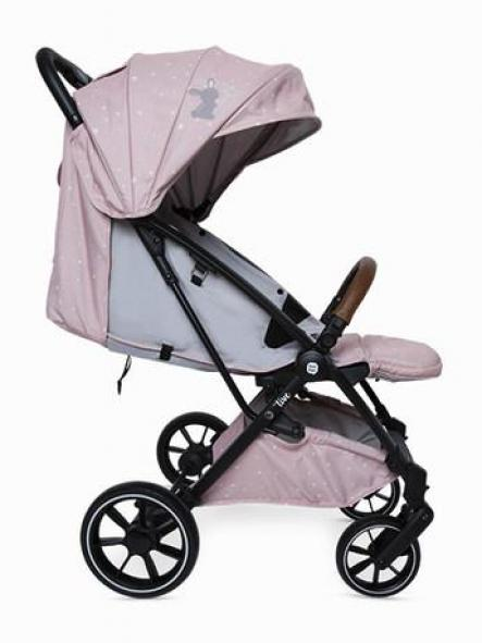 Silla Tive Little Fores Rosa [1]