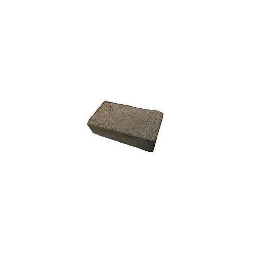 Fibra de Coco - Tierra Plus (Brick) 10L