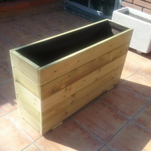 Jardinera 80x30x50 [1]