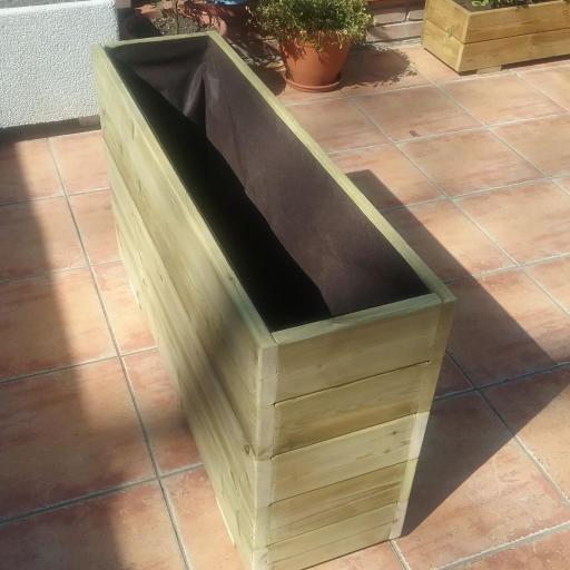 Jardinera 80x30x50 [2]