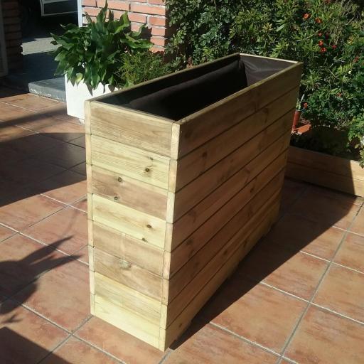Jardinera 100x35x80 [1]
