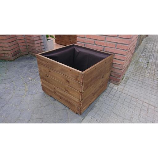 Jardinera 60x60x50 [1]