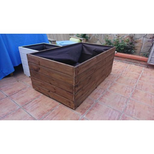 Jardinera 120x70x50 [2]
