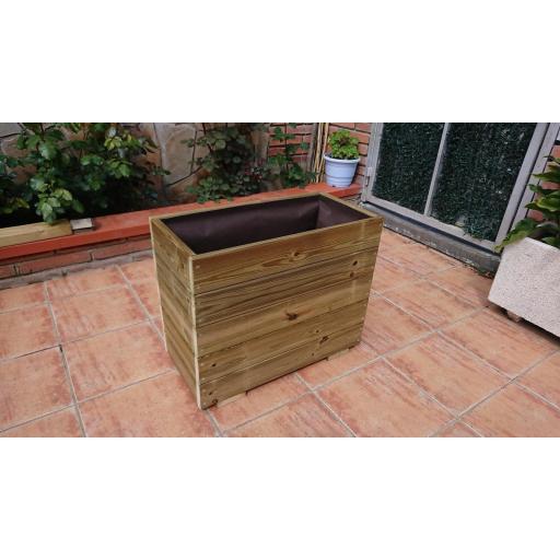 Jardinera 50x30x50 [1]