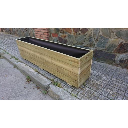 Jardinera 150x30x40 [1]