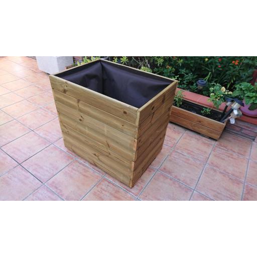 Jardinera 50x70x70 [2]