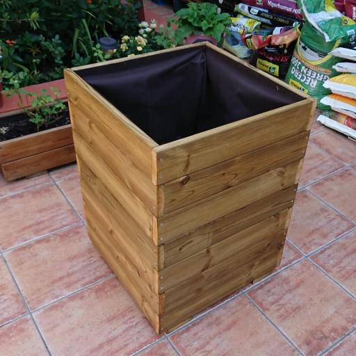 Jardinera 50x50x70 [2]