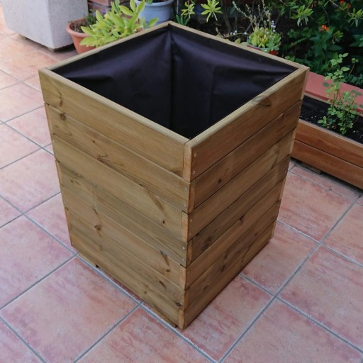 Jardinera 50x50x70 [1]
