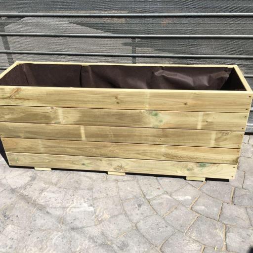 Jardinera 120x35x50 [3]