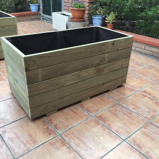 Jardinera 100x40x50 [1]