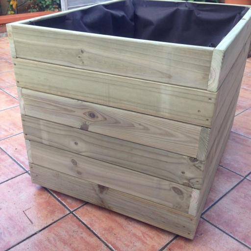 Jardinera 80x65x60 [3]