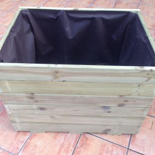 Jardinera 80x65x60 [1]