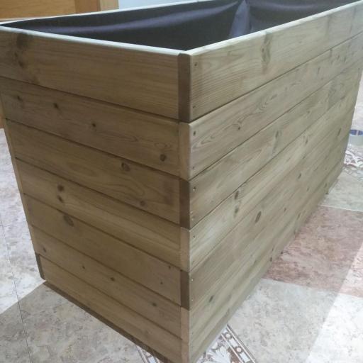 Jardinera 110x50x70 [2]