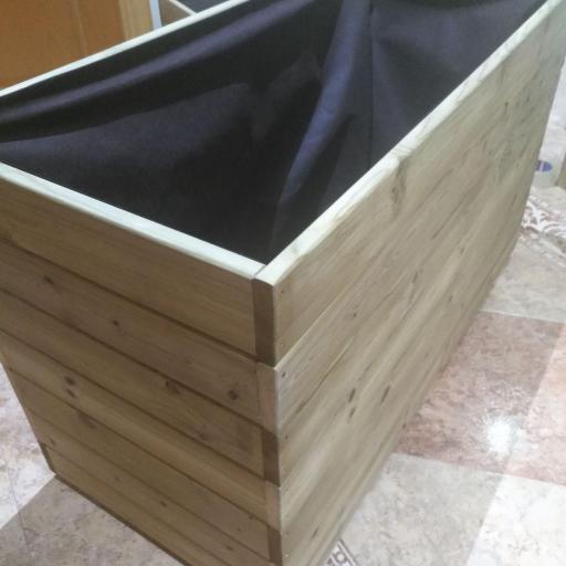Jardinera 110x50x70 [3]