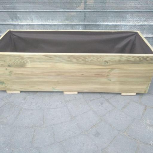 Jardinera 100x40x30 [2]