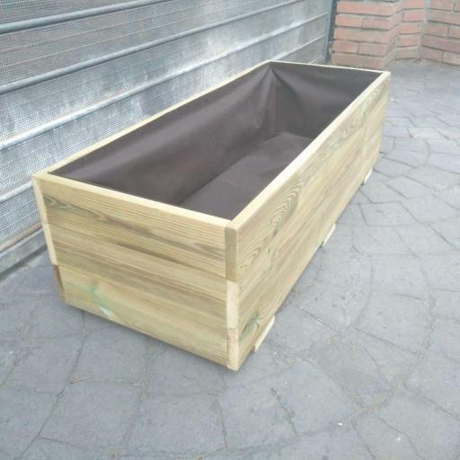 Jardinera 100x40x30 [3]