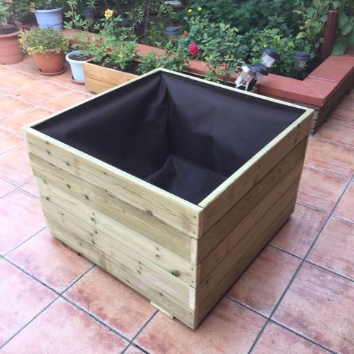 Jardinera 70x70x50 [1]
