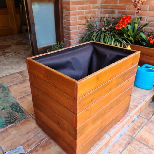 Jardinera 60x45x60 [1]